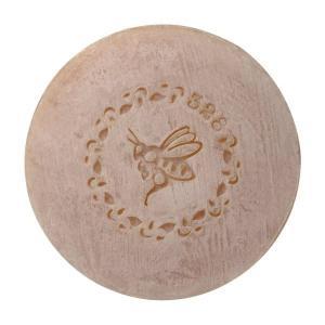 ビーハニー/蜂蜜32.8石鹸|houseofrose