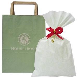 ハウスオブローゼ/ギフト袋(S)|houseofrose