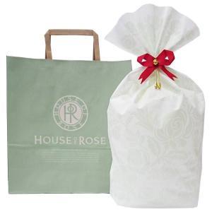 ハウスオブローゼ/ギフト袋(M)|houseofrose