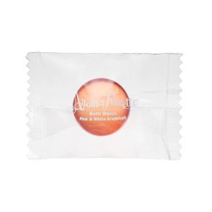 ハウスオブローゼ/アロマルセット バスビーズ PG&WG(ピンク&ホワイトグレープフルーツの香り)|houseofrose