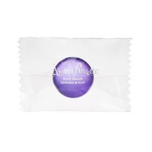 ハウスオブローゼ/アロマルセット バスビーズ LV&HB(ラベンダー&ハーブの香り)|houseofrose
