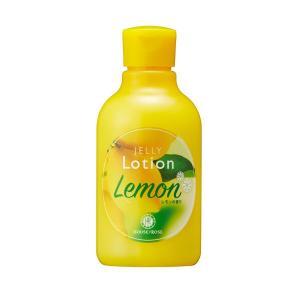 ハウスオブローゼ/ジェリーローション LM(レモンの香り)