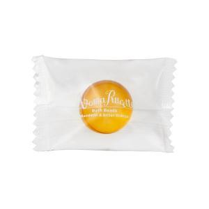 ハウスオブローゼ/アロマルセット バスビーズ MD&BO(マンダリン&ビターオレンジの香り) |houseofrose