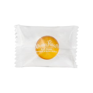 ハウスオブローゼ/アロマルセット バスビーズ MD&BO(マンダリン&ビターオレンジの香り) 7g×11個|houseofrose|02