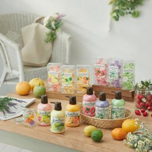 ハウスオブローゼ/アロマルセット バスビーズ MD&BO(マンダリン&ビターオレンジの香り) 7g×11個|houseofrose|03