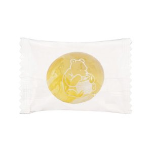 ハウスオブローゼ/クラシック プー バスビーズ L(はちみつとレモンの香り) 8g×10個|houseofrose|02