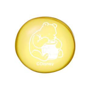 ハウスオブローゼ/クラシック プー バスビーズ L(はちみつとレモンの香り) 8g×10個|houseofrose|03