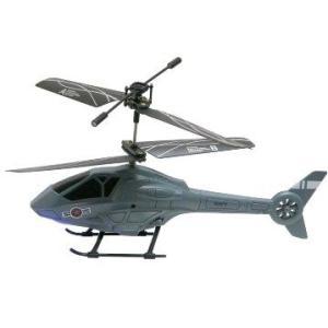 ラジコン!RCヘリコプターアポロ|houshin