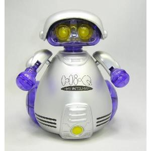おもちゃ玩具!スペースベイビー|houshin