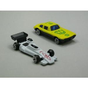 おもちゃ玩具!ミニカー12点セット|houshin