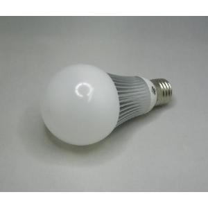 LED電球 E26/E27 LED Light Bulb|houshin