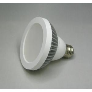 LED電球 EP30−A0X0−00|houshin