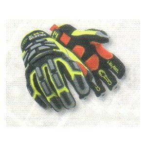 ヘックスアーマー EXT RESCUE 4011 救助用手袋|housingplaza