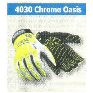 ヘックスアーマー THE  CHROME 4030 Chrome Oasisu|housingplaza