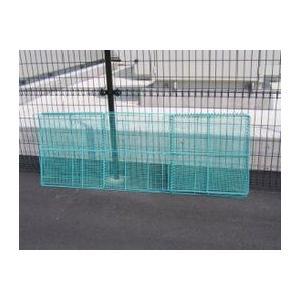 簡易型ゴミステーションGO−120 housingplaza 03
