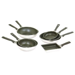 ウルシヤマ金属 IH ルミエール 玉子焼き19×14cm|housingplaza|04