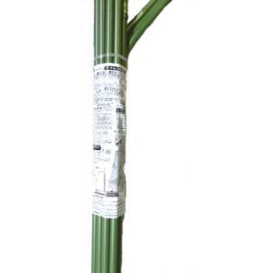 第一ビニール  緑のカーテン アーチde立掛けワイド1800  幅180cm×高さ1.7〜3.2m housingplaza 03