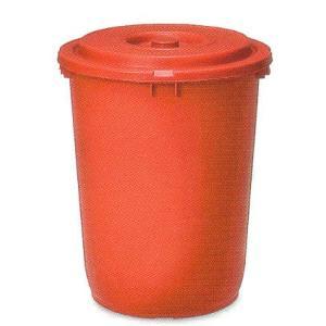 トンボ みそ樽42型 (押し蓋付) housingplaza