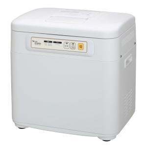 MK 餅つき機 RM−301SN (3升タイプ) |housingplaza