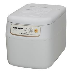 MK 餅つき機 RM−101SN (1升タイプ)|housingplaza