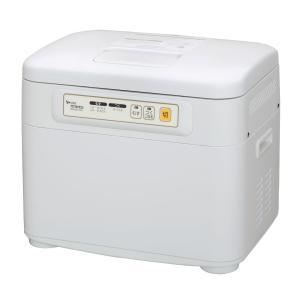 MK 餅つき機 RM−201SN (2升タイプ) |housingplaza