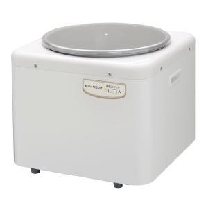 MK 餅つき機 RM−541SZ つき専用(3升タイプ)|housingplaza