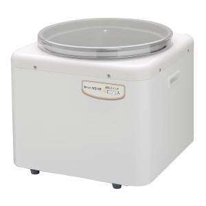MK 餅つき機 RM−721SZ つき専用タイプ(4升タイプ)|housingplaza