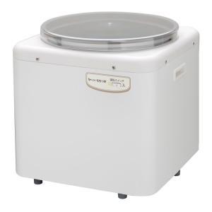 MK 餅つき機 RM−901SZ つき専用 (5升タイプ)|housingplaza
