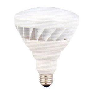 バラストレス代替LED照明<br>PAR16W(口金E26)<br>ティーネットジャパン製|housingplaza
