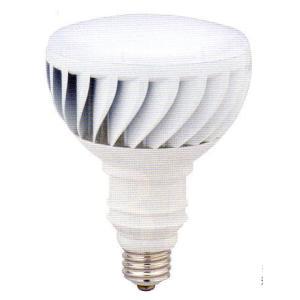 バラストレス代替LED照明<br>PAR40W(口金E39)   ティーネットジャパン製|housingplaza