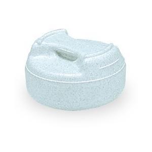 トンボ つけもの石(漬物石) 2.5型 housingplaza