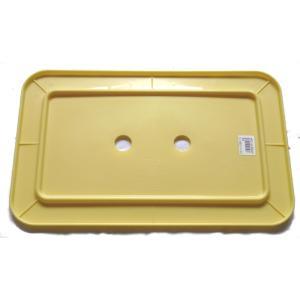 トンボ 角型つけもの用押しフタ 24型用|housingplaza