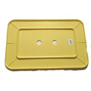 トンボ 角型つけもの用押しフタ 36型用|housingplaza