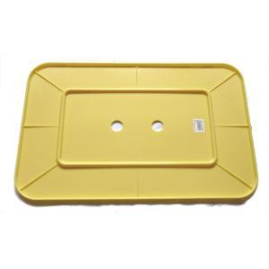 トンボ 角型つけもの用押しフタ 72型用|housingplaza
