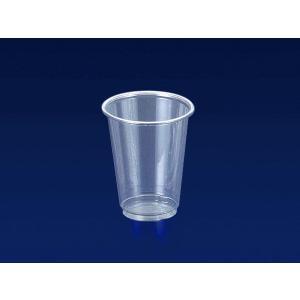フジナップ プラスチック容器 フジプラカップ 7オンス φ74×86×44mm 200cc FP74-220 1ケース1000個入り|houzainokura