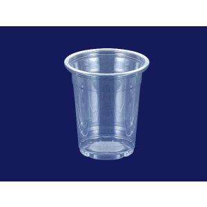 フジナップ プラスチック容器 フジプラカップ 12オンス φ92×106×57mm 410cc FP92-375 1ケース1000個入り|houzainokura