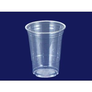 フジナップ プラスチック容器 フジプラカップ 16オンス φ98×120×63mm 500cc FP98-500 1ケース1000個入り|houzainokura