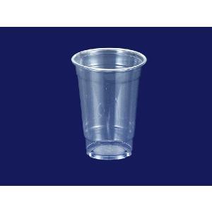 フジナップ プラスチック容器 フジプラカップ 20オンス φ98×136×58mm 600cc FP98-600 1ケース1000個入り|houzainokura