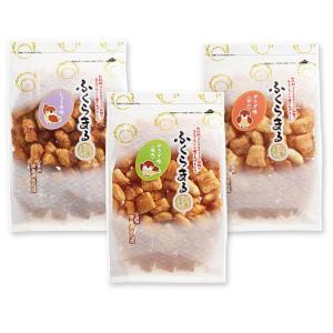 ふくらまる大袋(380g)の商品画像
