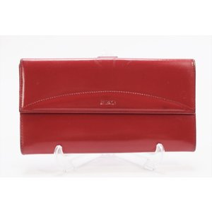 a19f8aa20e6b ロエベ 長財布 レディース 赤(レディース長財布)の商品一覧 ...