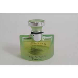 □ 美品 BVLGARI 香水 オ・パフメ エクストレーム スプレータイプ 50ml ブルガリ Eau Parfumee Extreme 1808LA009|howmuch|03