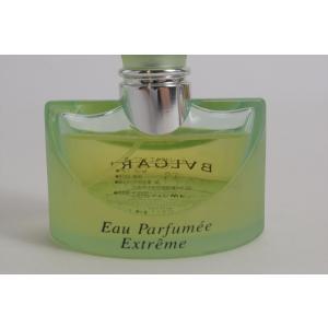 □ 美品 BVLGARI 香水 オ・パフメ エクストレーム スプレータイプ 50ml ブルガリ Eau Parfumee Extreme 1808LA009|howmuch|08