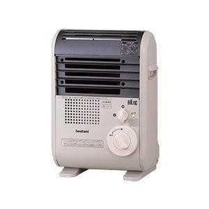 イワタニ(Iwatani)カセットガスファンヒーター 風暖 CB-GFH-2 JAN:4901140904387-人気商品-|hows-yho