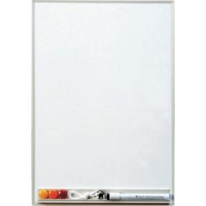マグエックス ホワイトボードMX(無地)A3 M...の商品画像