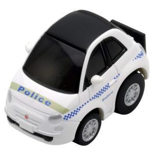 【発売元】 トミーテック  【商品説明】 シドニーの高級住宅地、ローズベイで働くパトカーはキャンバス...