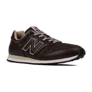 ニューバランス(New Balance) LIFESTYLE Running Style ML373...