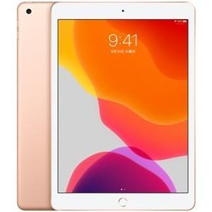 タブレットPC Apple アップル iPad 10.2インチ 第7世代 Wi-Fi 128GB 2...