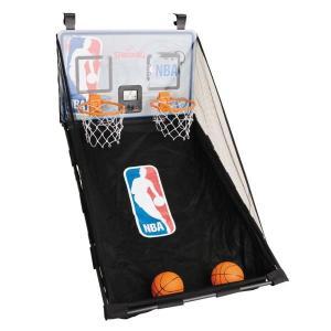 スポルディング(SPALDING) Basketball デュアルアクションゲーム 6091