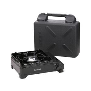 イワタニ (Iwatani) カセットフー タフまるカセットコンロ CB-ODX-1 (CBODX1) JAN:4901140904264 -人気商品-|hows-yho