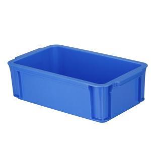 アイリスオーヤマ BOXコンテナ ブルー B-4.5の関連商品3